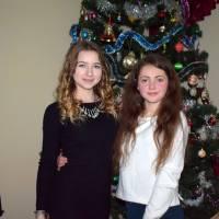 Новорічний вечір (1)