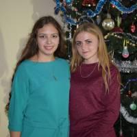 Новорічний вечір (16)
