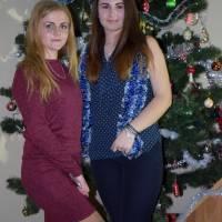 Новорічний вечір (17)