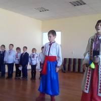 Ми козацького роду! (1)