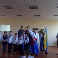 Ми козацького роду! (10)