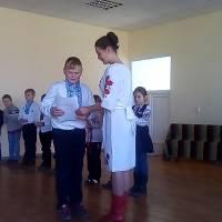 Ми козацького роду! (13)