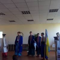 Ми козацького роду! (3)