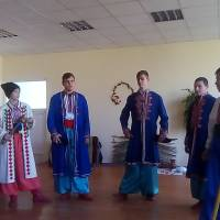 Ми козацького роду! (4)