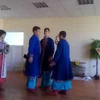 Ми козацького роду! (6)