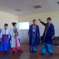 Ми козацького роду! (7)