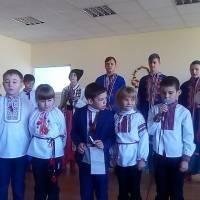 Ми козацького роду! (8)