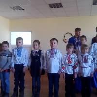 Ми козацького роду! (9)