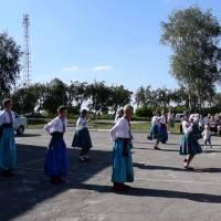 Свято села Клинове (1)