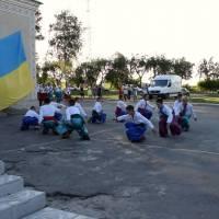 Свято села Клинове (2)
