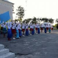 Свято села Клинове (3)