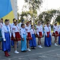 Свято села Клинове (4)