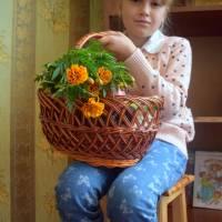 Свято квітів (10)