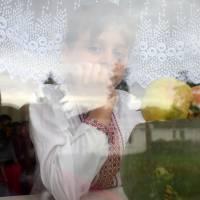 Свято квітів (12)