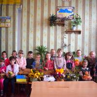 Свято квітів (14)
