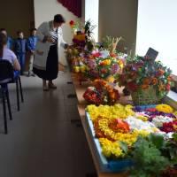 Свято квітів (19)