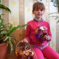 Свято квітів (2)