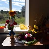 Свято квітів (23)