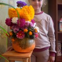 Свято квітів (3)