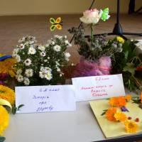 Свято квітів (38)
