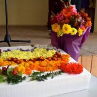 Свято квітів (39)