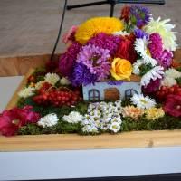 Свято квітів (43)