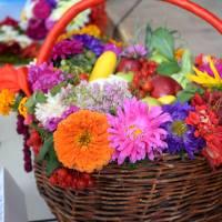 Свято квітів (46)