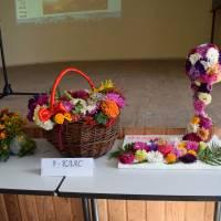 Свято квітів (47)