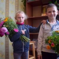 Свято квітів (9)