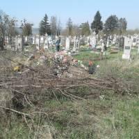 Сміття на кладовищі (21)