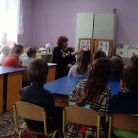 Семінар-практикум (1)