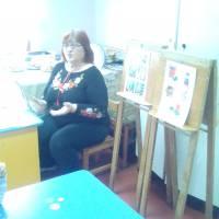 Семінар-практикум (4)