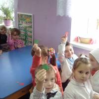 Семінар-практикум (5)