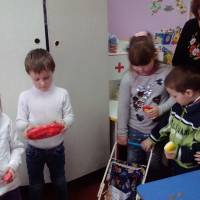Семінар-практикум (6)