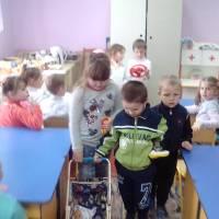 Семінар-практикум (7)
