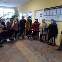 Привітання від Юринецького будинку культури  (2)