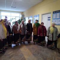 Привітання від Юринецького будинку культури  (3)
