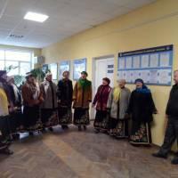 Привітання від Юринецького будинку культури  (4)
