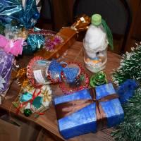 Іграшки на конкурс (13)