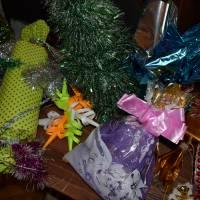 Іграшки на конкурс (14)