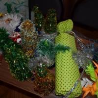 Іграшки на конкурс (15)