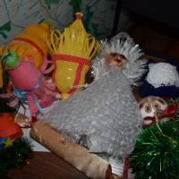 Іграшки на конкурс (16)