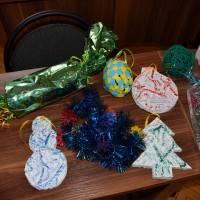 Іграшки на конкурс (19)
