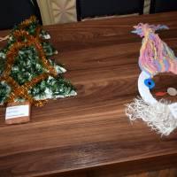 Іграшки на конкурс (2)