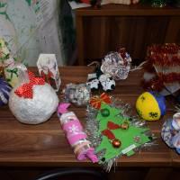 Іграшки на конкурс (4)