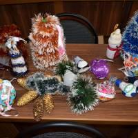 Іграшки на конкурс (5)