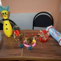 Іграшки на конкурс (8)