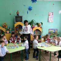 Україна — рідний край (19)
