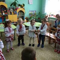 Україна — рідний край (23)