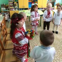 Україна — рідний край (26)